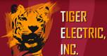 Tiger Electric, Inc.