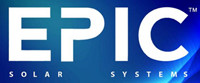 EPIC Solar Systems