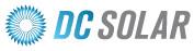 DC Solar Solutions MFG, Inc
