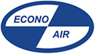 Econo Air Inc.