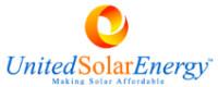 United Solar Energy