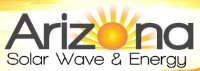 Arizona Solar Wave