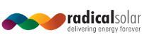 Radical Solar Pvt., Ltd.