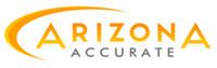 Arizona Accurate Solar Installation