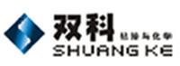 Guangzhou Shuangke New Material Co., Ltd.