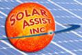 Solar Assist Eugene Oregon