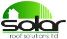 Solar Roof Solutions Ltd