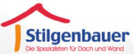 TH. U. J. Stilgenbauer GmbH