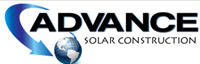 Advance Solar Construction, LLC