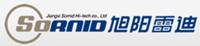 Jiangxi Sornid Hi-Tech Co., Ltd.