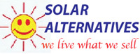 Solar Alternatives