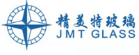 Shenzhen JMT Glass Co., Ltd.