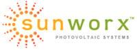Sunworx  Ltd.