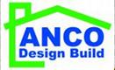 Anco Design Build