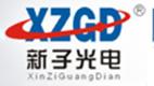 Hangzhou Xinzi-Photoelectric Materials Co., Ltd.