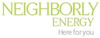Neighborly Energy