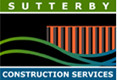 Sutterby Construction Services