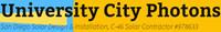 University City Photons