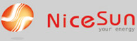 Nice Sun PV Co., Ltd.