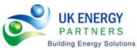 UK Energy Partners Ltd