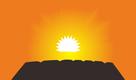 Resun Solar Energy Co., Ltd.