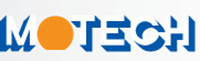 Motech Industries Inc.
