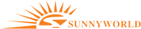 Shenzhen Xinhonghua Solar-Energy Co., Ltd.