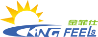 Kingfeels Solar Technology Co., Ltd.