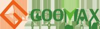 Xiamen Goomax Energy Tech. Co., Ltd.