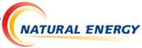 Natural Energy USA
