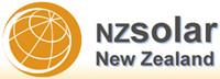 NZ Solar