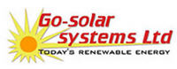 Go Solar Systems Ltd