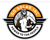 Go Solar Inc.