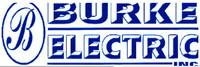 Burke Electric, Inc.