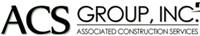 ACS Group, Inc