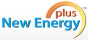 New Energy Plus