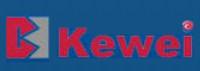 Luoyang Kewei Molybdenum & Tungsten Co., Ltd.