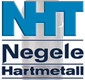 Negele Hartmetall-Technik GmbH