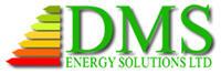 DMS Energy Solutions Ltd