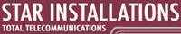Star Installations Inc.