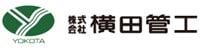 Yokota Pipe Industrial Co., Ltd