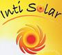Inti Solar Cape Town