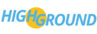 Highground Energy Pvt. Ltd.