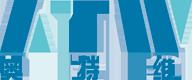 Wuxi Autowell Technology Co., Ltd.