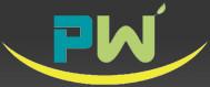 Qingdao Power World Co., Ltd.