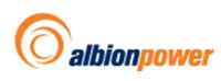 Albion Power Company, Inc