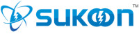 Sukoon Power Technology