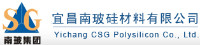 Yichang CSG Polysilicon Co., Ltd