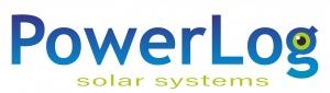 PowerLog - Solar Systems