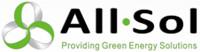 All-Sol Inc.
